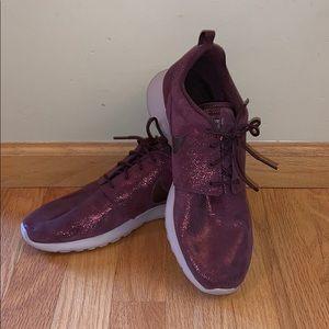 Nike Roshe One Premium Shoes